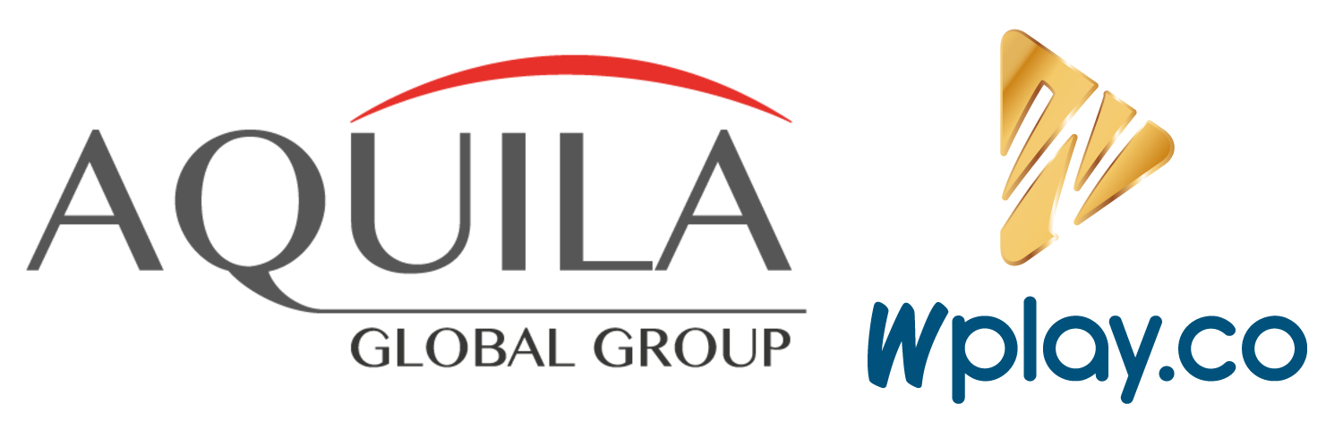 AQUILA GLOBAL GROUP SAS