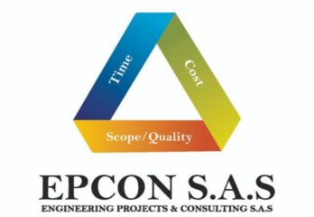ENGINEERING PROJECTS CONSULTING SAS (EPCON)