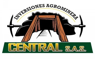 INVERSIONES AGROMINERA CENTRAL SAS
