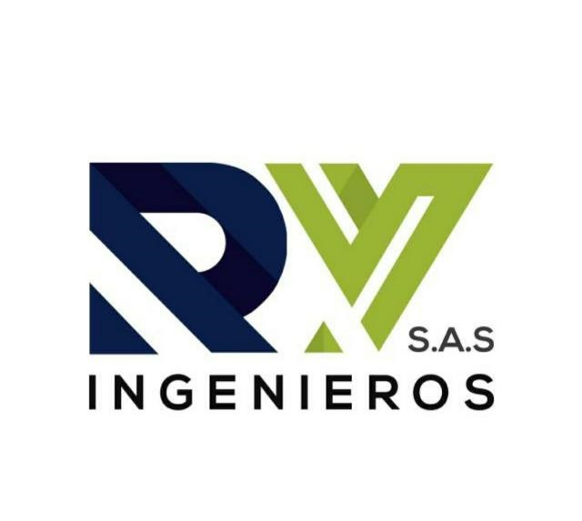 RV INGENIEROS SAS