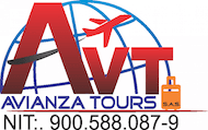 AVIANZA TOURS