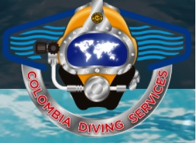 COLOMBIA DIVING SERVICES SAS